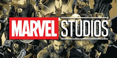 The MCU Will Look Completely Different After 2019 | Screen ...