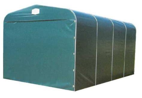 Box Auto Modulare by Vendita E Distribuzione Box Auto A Pantografo Box Auto