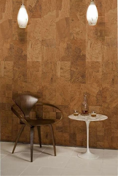 Cork wall tiles   For the Home   Pinterest   Cork wall