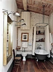 les plus belles salle de bain 2015 20170813203112 tiawukcom With belles salles de bain
