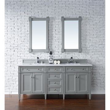 stains for kitchen cabinets martin 72 quot cabinet vanity 5740
