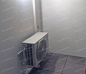 Bruit Climatisation Unite Interieure : questions r ponses climatisation probl me bruit unit ~ Premium-room.com Idées de Décoration