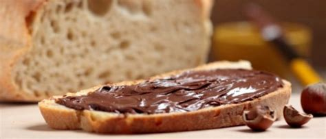 p 226 te 224 tartiner choco noisettes fa 231 on nutella maison thermomix
