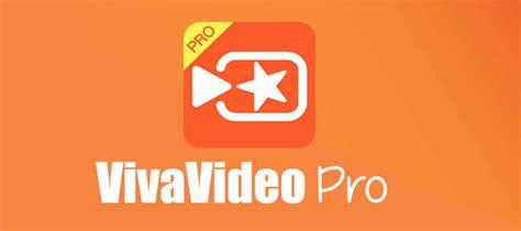 telecharger viva video gratuit uptodown gratuitement
