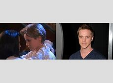 Then And Now – 10 Child Actors We're Gonna Need A Bigger