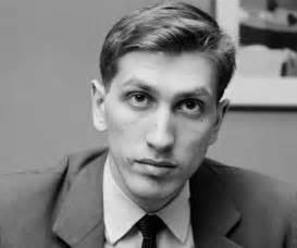 Bobby Fischer Biography  Childhood, Life Achievements