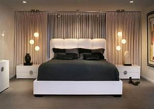 How To Hang Led Lights In Bedroom 17 Majestic Bedroom Lighting Designs That Everyone Should See