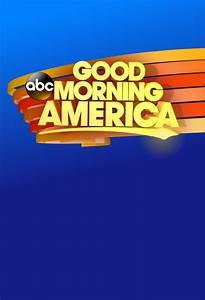 Good Morning America Tv Series 1975 Imdb Autos Post