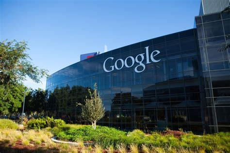 google sued  claims  running  secretive internal spy programme   employees