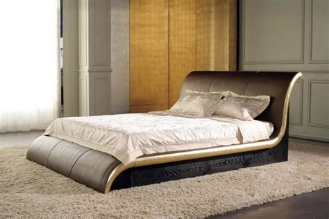 Cool Ultra Modern Beds For Sale