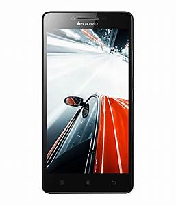 Lenovo A6000 Price  Buy Lenovo A6000 Mobile In India