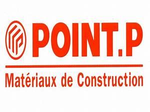 Treillis Soudé Point P : point p ~ Dailycaller-alerts.com Idées de Décoration