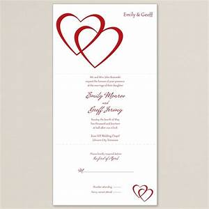 27 best romantic wedding invitations images on pinterest With wedding cards to send online