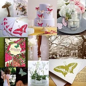 Butterfly Wedding Themes Perssbrq Butterfly Wedding