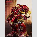 Avengers 2 Concept Art Hulkbuster   1000 x 1400 jpeg 230kB