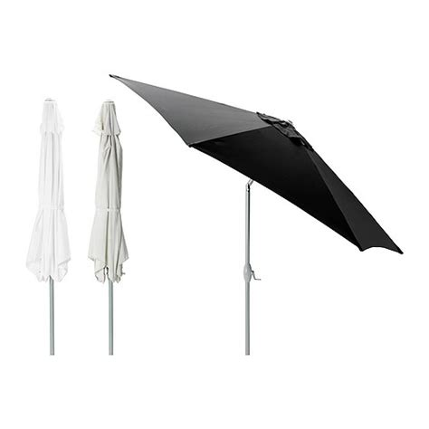 bureau impots luxembourg ikea karlso parasol 28 images karls 214 umbrella