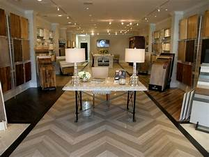 Builders floor covering tile opens new atlanta design for Builders floor center