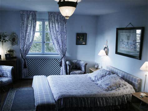 chambre d hote de charme carcassonne chambre d 39 hotes maison d 39 hotes de charme carcassonne wifi