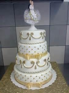 gateau mariage gateau de mariage wedding cake idées et d 39 inspiration sur le mariage