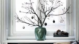 idã es dã co mariage deco noel idee deco noel fait 1000 idées sur la décoration et cadeaux de maison et de