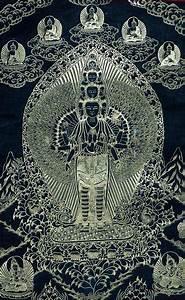 Buddha Art   buddhist art   Tumblr   terryconstant   Pinterest