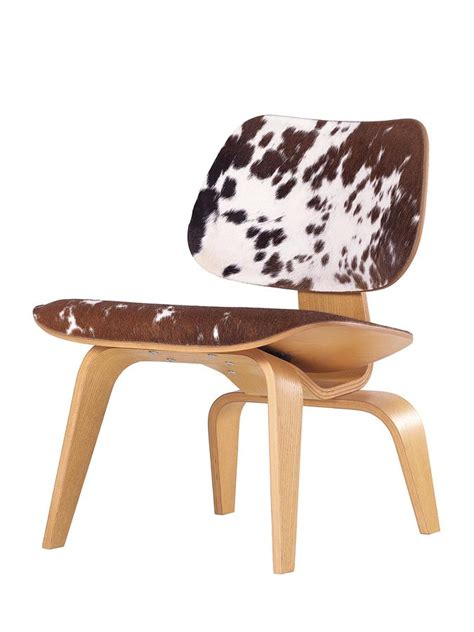 chaise dsw charles eames chaises charles eames lcw ciabiz com