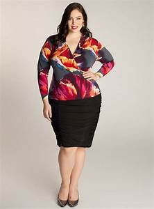Live life king size, with the avenue plus size store