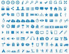 resume icons free vector 17 free icon sets images free vector icons set 3d glossy icon sets free and windows icon sets