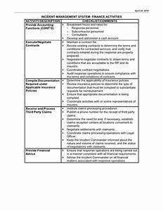 unusual incident response plan template gallery example With incident management policy template