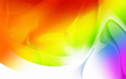 Adobe Wallpapers Creative Suite Rainbows Px Desktop