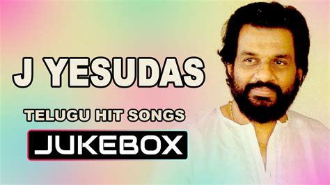 singer   yesudas  years  indian cinema