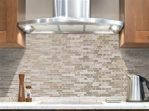 stick on kitchen backsplash tiles kitchen only smart tiles
