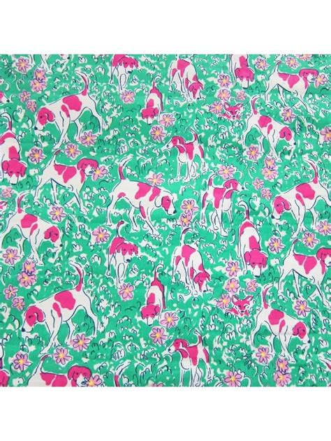 Lilly Pulitzer Boat by 26 Best Lilly Pulitzer Boat Prints Images On