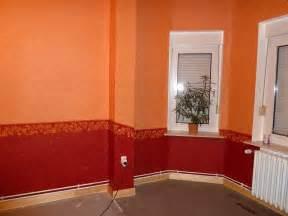 wohnzimmer idee tapete wohnzimmer tapeten tapete wohnzimmer ideen wohnzimmer renovieren tapeten reiquest wohnzimmer