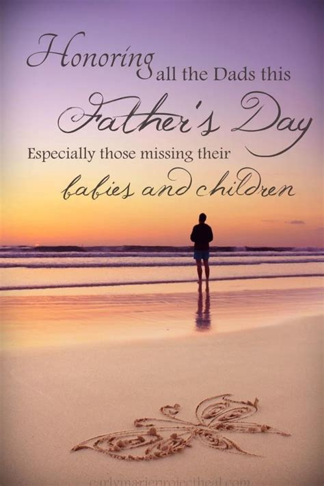 Honoring All Dads On Father's Day Pictures, Photos, and ...