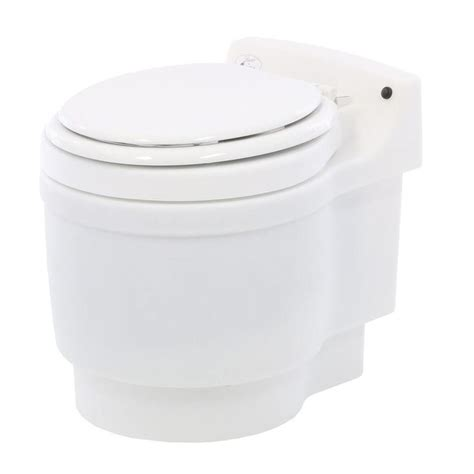 laveo flush chemical free odorless portable lightweight electric waterless toilet toilets