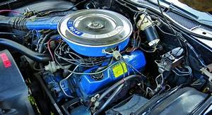 Tempestuous Torino - 1973 Ford Gran Torino