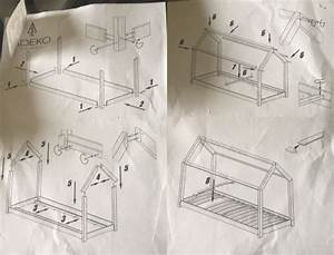 plan de maison pour enfant beautiful ordinary cabane With maison en palette plan 10 cabane en bois pour enfant sur pilotis tom de axi