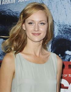 Kerry Bishe Picture 3 - Argo - Los Angeles Premiere