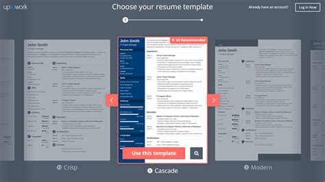 Are There Any Free Resume Builders by Free Resume Sles Blogup