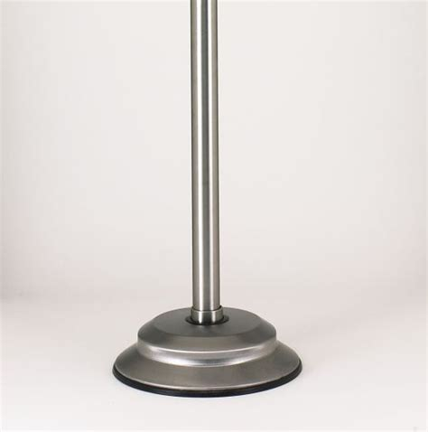 patio comfort stainless steel gas portable heater