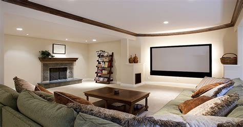 Finished Basements Boost Home Value And Attract Buyers. Kitchen Cabinet Showroom. Painting Kitchen Cabinets Color Ideas. Modern Kitchen Cabinets Colors. Lights For Kitchen Cabinets. Dark And White Kitchen Cabinets. Kitchen Countertops White Cabinets. Stain Kitchen Cabinets Before And After. Kitchen Cabinet Parts