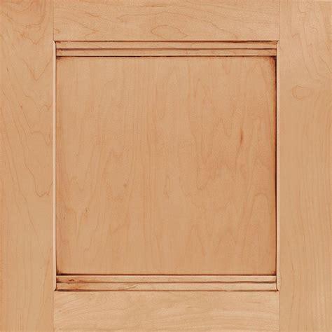 american woodmark cabinet hinges american woodmark 14 9 16x14 1 2 in cabinet door sle