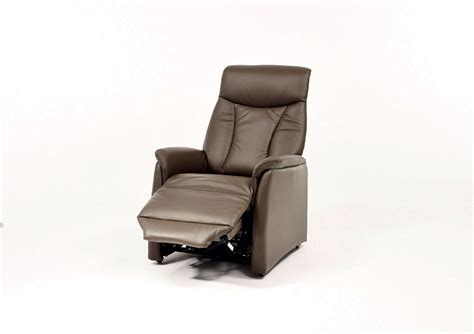d 233 coration fauteuil relax conforama 39 fauteuil relax manuel fauteuil relax design haut de