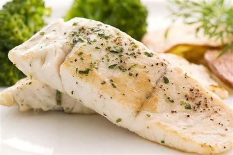 cuisiner du patisson comment cuire du poisson à la vapeur facile