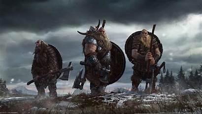 Norse Mythology Wallpapers Vikings Wallpaperplay