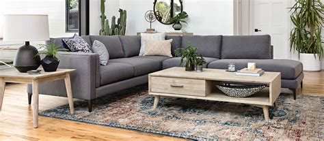 Size Of Living Room Rug by How To Choose A Rug Size Basic Tips For Styling With Rugs