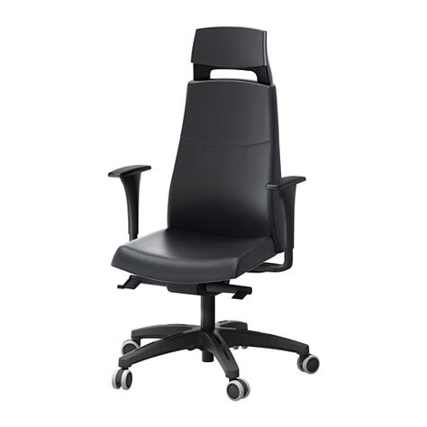 Appui Tête Fauteuil by Volmar Chaise Pivot Appui T 234 Te Accoudoirs Ikea