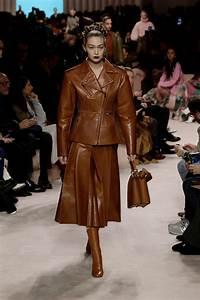 Fall, Winter, 2020-2021, Fashion, Trends
