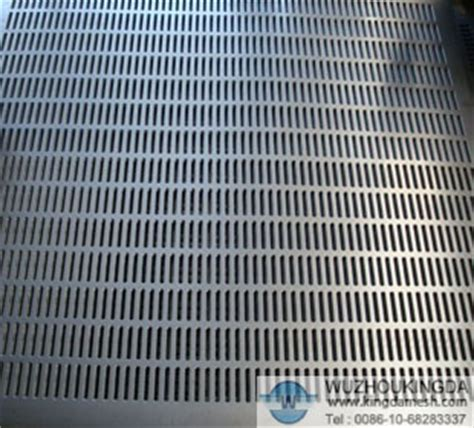 decorative wire mesh panels decorative wire mesh panels decorative wire mesh panels supplier wuzhou kingda wire cloth co ltd